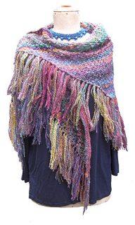 sjaal.voor